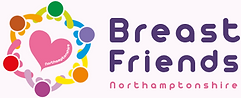 breast-friends-northamptonshire-1.png