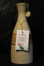 Bottiglia 2.jpg