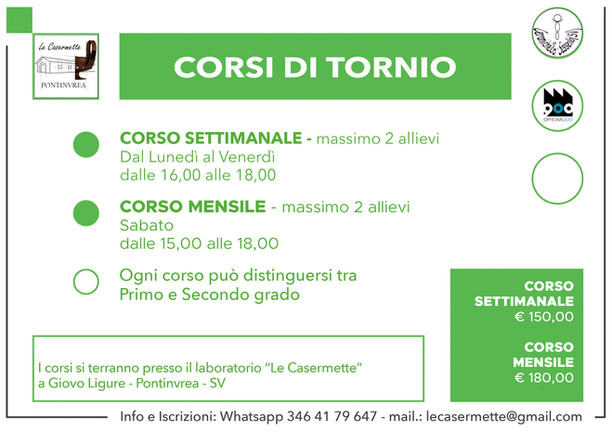 Corsi Tornio.jpg