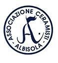 Associazione_Ceramisti STAMPA1.jpg
