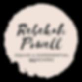 Rebekah Powell Equus Logo.png