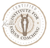 Koelle Simson Institute for Horse Life Coaching Certification
