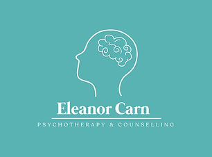 Eleanor-Carn-Cloud-brain-no%20smile_edit