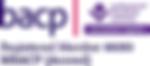 BACP Logo - 69283.png