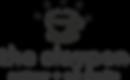 Final Claypen Logo_Cup and text_transpar