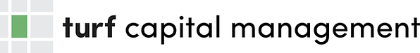 logo capital management-02.png