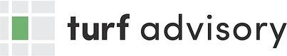turf_horizontal_logo-02.jpg