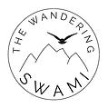 Swami Logo