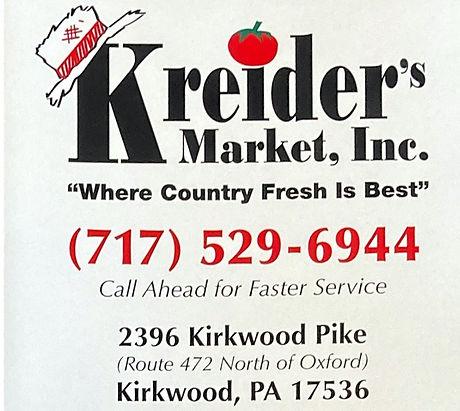 Kreider%20Header_edited.jpg