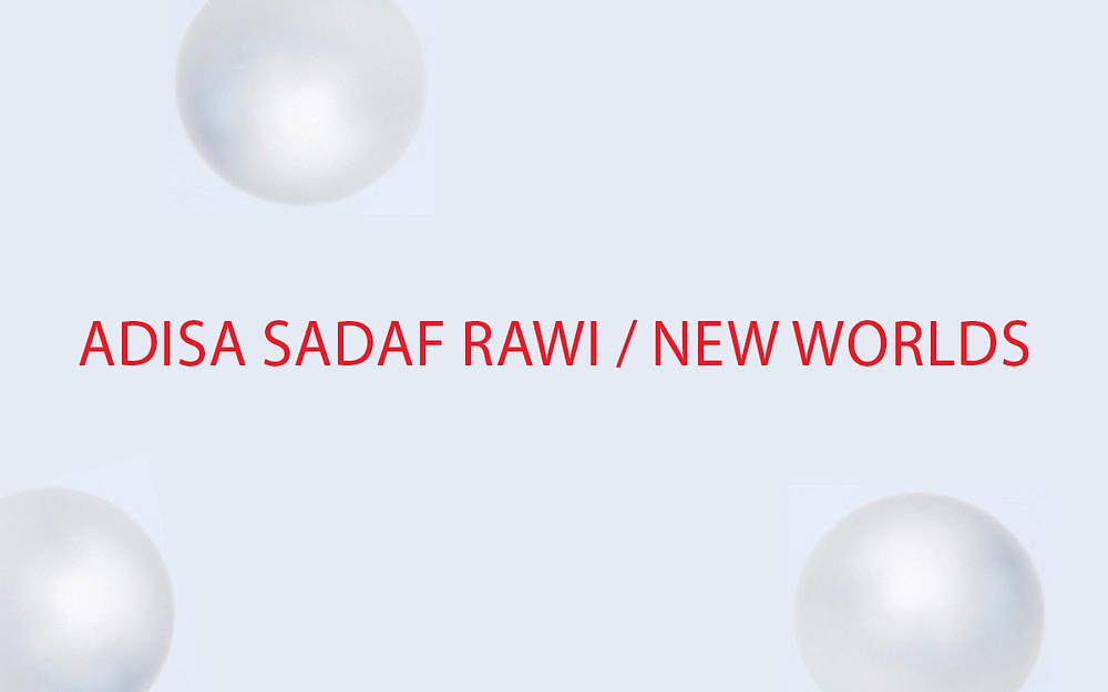 Adisa Sadaf Rawi