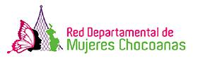 Red Departamental de Mujeres Chocoanas.P