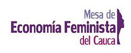 Mesa de Economia Feminista del Cauca.PNG