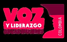 LOGO-VLM-Colombia-Sin Fondo.png
