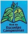 Red de Escuelas Campesinas Nariño.PNG