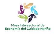 Mesa Inters Economia del Cuidado Nariño.