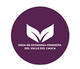 Mesa de Economía Feminista del Valle del