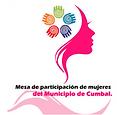 Mesa Municipal de Mujeres de Cumbal.PNG