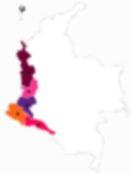 departamentos seleccionados_Colombia.png