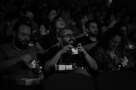 tastycinema (67 of 131) (1).jpg