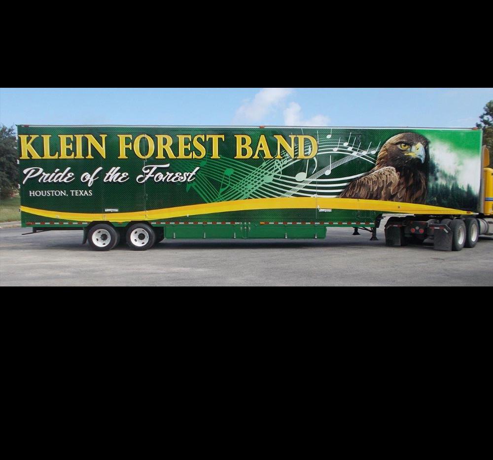 Klein Forest web pic.jpg