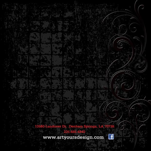 booklet  back cover vol 5 flatten.jpg