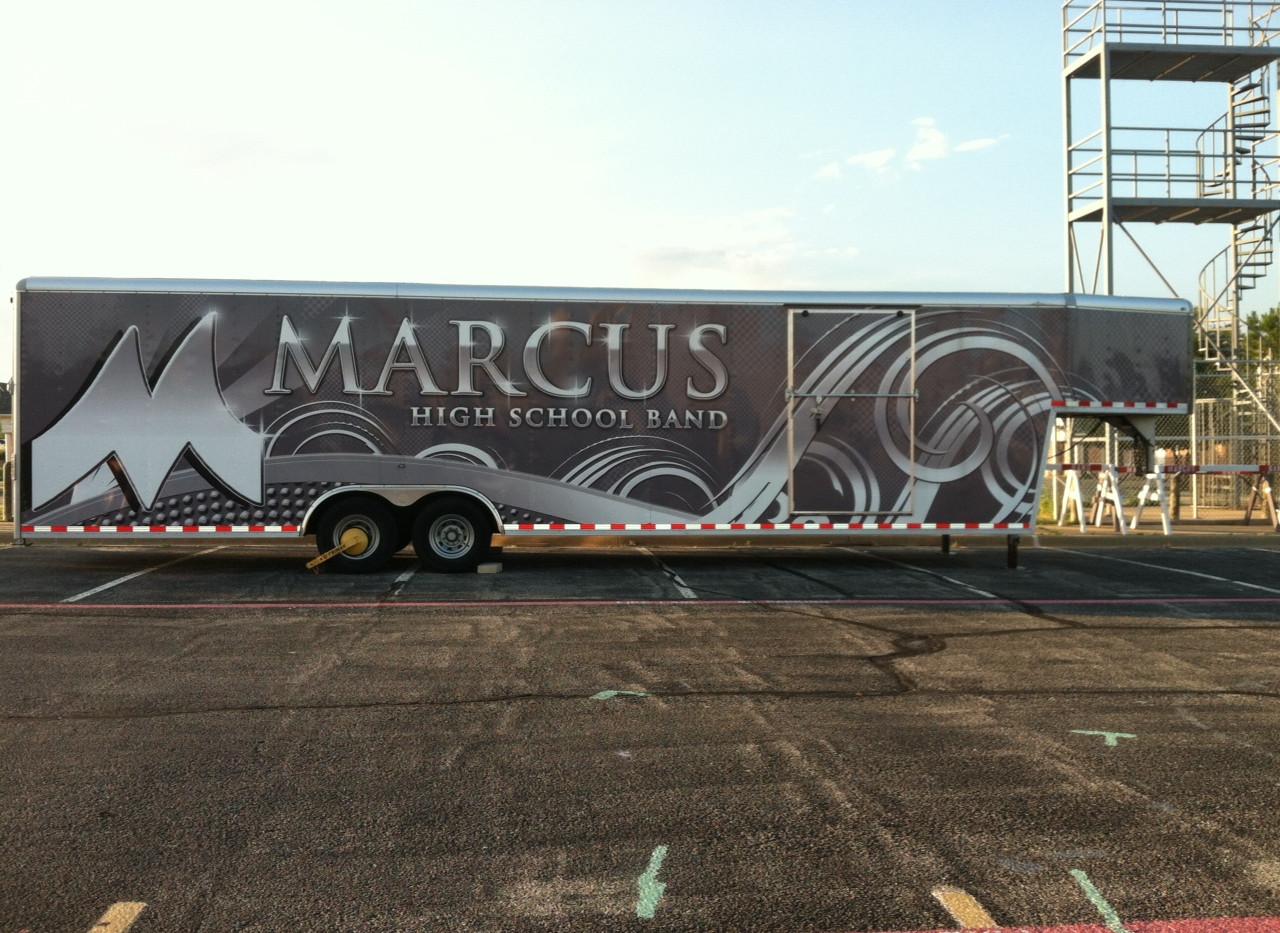 Marcus%2040'%20Gooseneck%20Pass%20Wrap%2