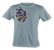 shirt home page website.png