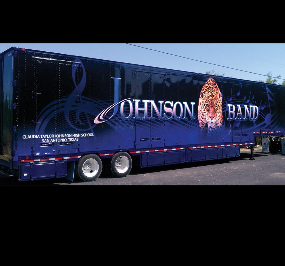 Johnson Band trailer web.jpg