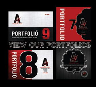 PORTFOLIO WEB PICTURE.jpg
