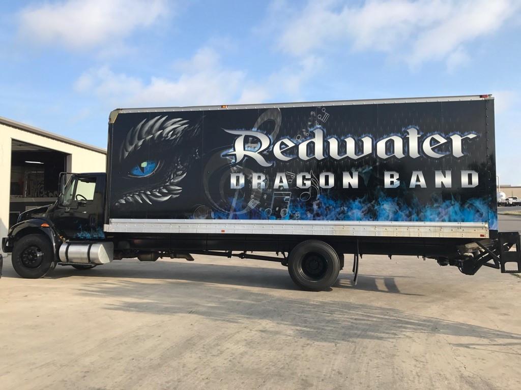Redwater pic.jpg