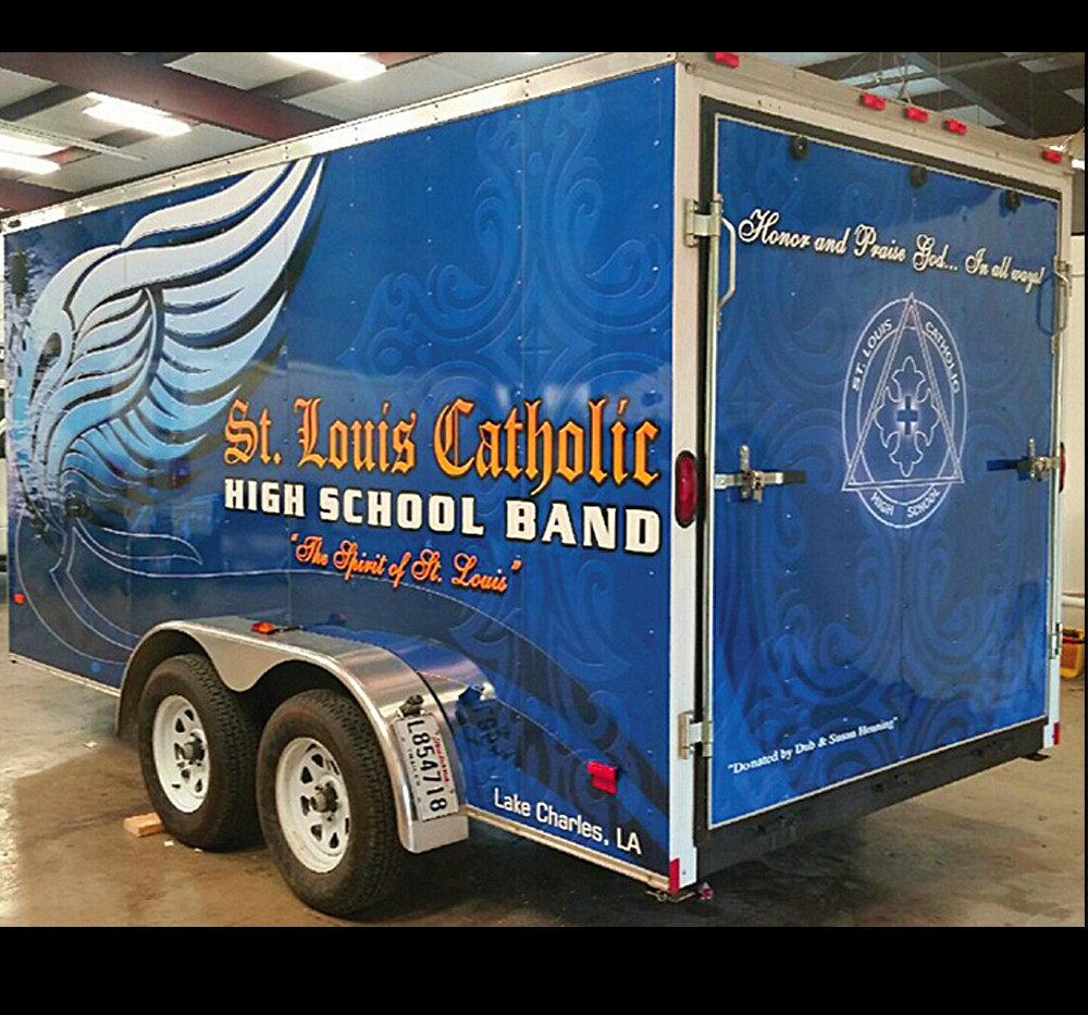 St Louis Catholic trailer web2.jpg