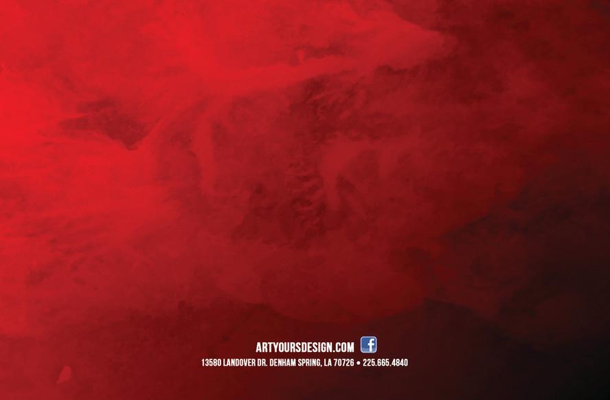 booklet  back cover.jpg