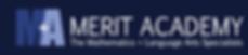merit logo blue.png