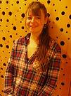 Photo portrait.JPG