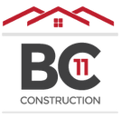 BC 11 Construction corp.