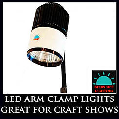 best-craft-show-lights.jpg
