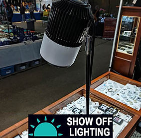 craft-show-lighting-ideas.jpg