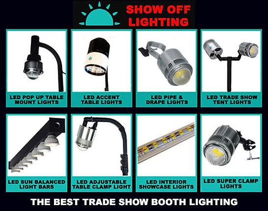 best-trade-show-booth-lighting.jpg