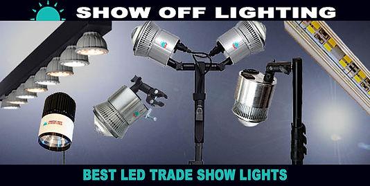 the-best-led-trade-show-lighting.jpg