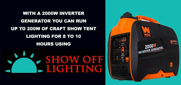 choosing-the-right-craft-show-lighting.j