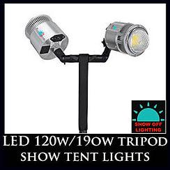 trade-show-tent-lights.jpg