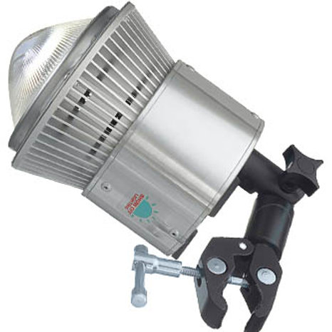 LED super clamp light 60w or 90w
