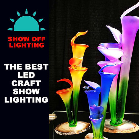 best-led-craft-show-lighting.jpg