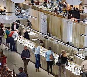 led-trade-show-booth-lighting.jpg