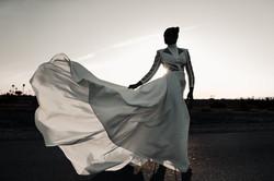 photographe professionnel Marrakech