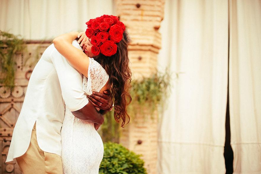 professional photographer Marrakech morocco wedding photographer destination wedding  planner best film maker videographer  video wedding film  director marriage