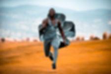 photographe professionnel, shooting, marrakech, mehdi mounir, image, artistique, artiste, artist, studio, sport