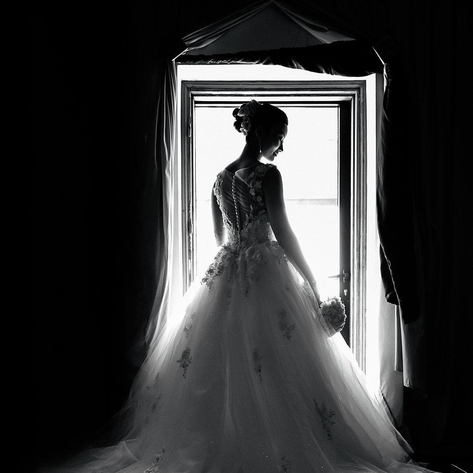 photographe marrakech, professional photographer, Marrakech, morocco, wedding photographer, destination wedding, wedding planner, film maker, videographer, wedding film, marriage