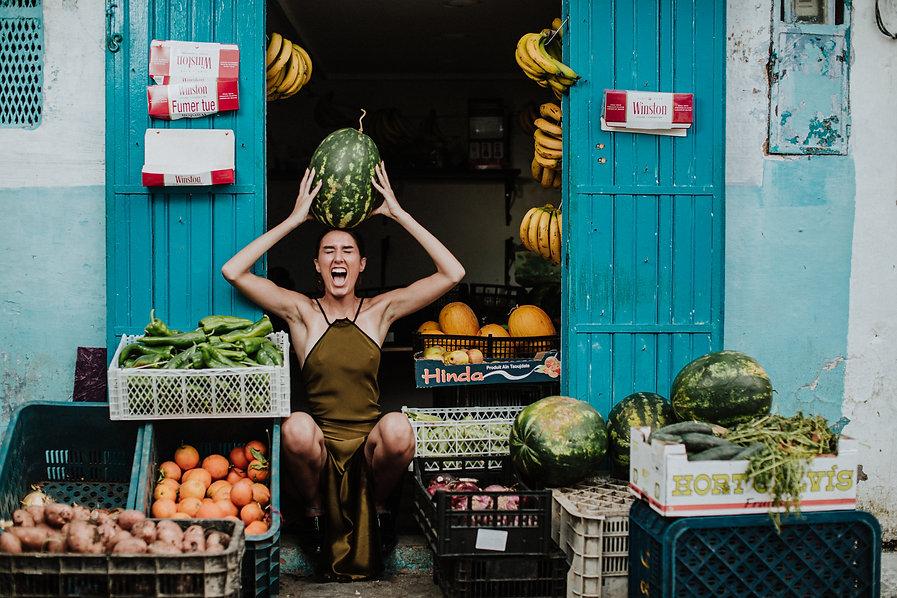 photographe marrakech, professional photographer Marrakech, morocco, wedding photographer best photographer, shooting, shooting marrakech, portrait, mode, fashion, film maker, videomaker, photographe professionnel marrakech, marrakech photographe