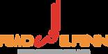 photographe marrakech, professional photographer Marrakech, morocco, wedding photographer best photographer, shooting, shooting marrakech, portrait, mode, fashion, film maker, videomaker, photographe professionnel marrakech, marrakech photographe, architectureMaroc, morocco photographe professionnel, shooting, marrakech, mehdi mounir, image, artistique, artiste, artist, studio, architecture, villa, riad, hotel, palace